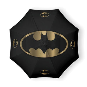 DC Comics - Batman Foldable Umbrella