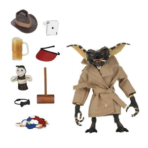 Gremlins - NECA 7 Scale Action Figure Ultimate Flasher