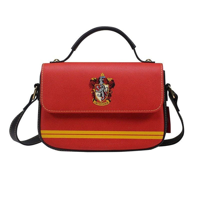 Harry Potter - Gryffindor Satchel