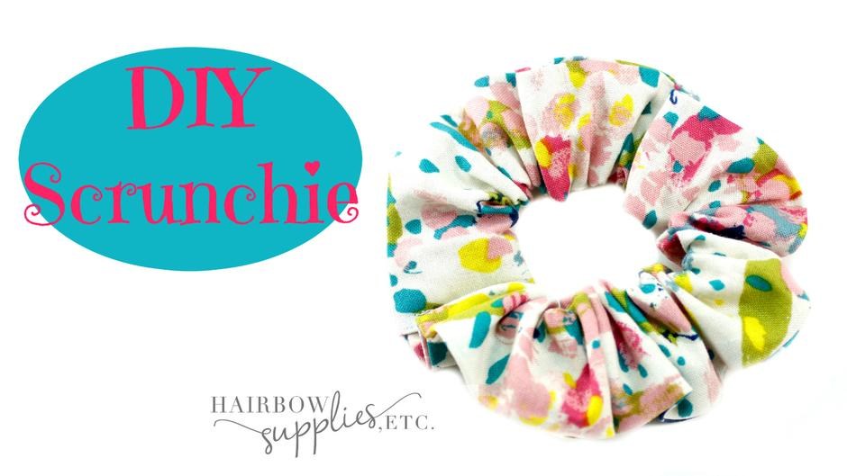 https://www.hairbowsuppliesetc.com/blogs/news/how-to-make-hair-scrunchies