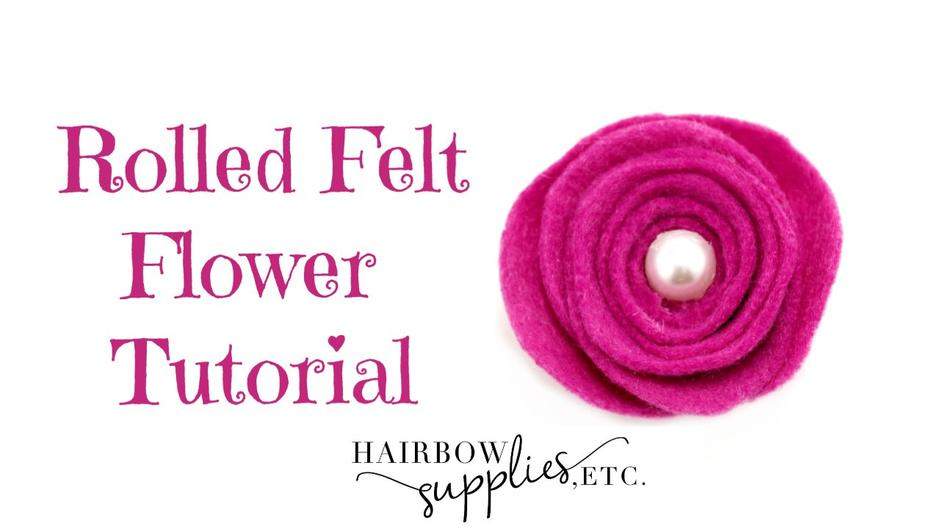 https://www.hairbowsuppliesetc.com/blogs/news/how-to-make-rolled-felt-flowers-tutorial
