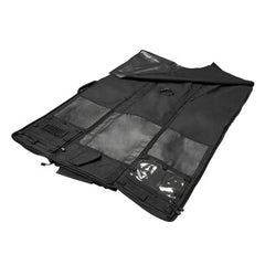 Rifle Case/Shooting Mat - Black