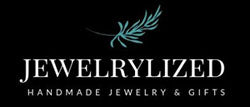 Jewelrylized