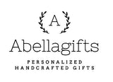 abellagifts