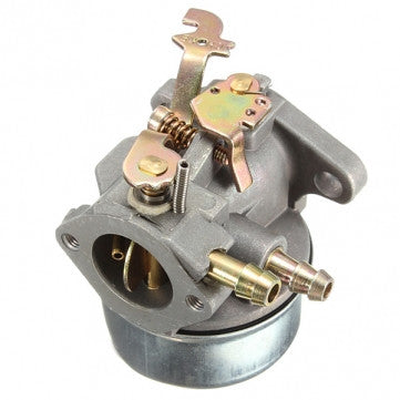 Tecumseh Carburetor OH195EA OHH50 OHH55 OHH60 OHH65 640340 640306A 640222A New - AE-Power
