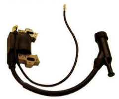NEW HONDA GX160 IGNITION COIL FOR GX 160 5.5hp w/ SPARK PLUG CAP GX200 GX 200