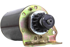 New 12V Starter Motor Briggs & Stratton Toro 12-25HP Mower Tractor Gas Engine - AE-Power