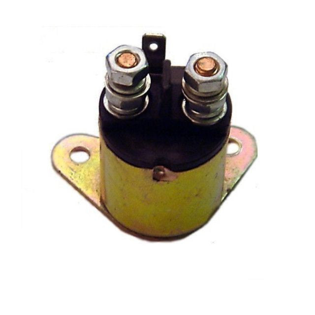 Honda GX200 6.5 hp STARTER SOLENOID FITS 6.5HP ENGINE