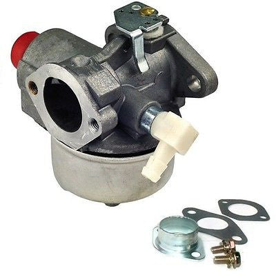 CARBURETOR FOR TECUMSEH 632795A TVS 75 90 100 105 115 w/ FREE GASKETS (Out of Stock)