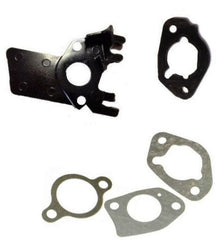 Brand New Honda GX200 Carburetor Gasket Set Fits 6.5HP Engines Set Of 5 Gaskets - AE-Power