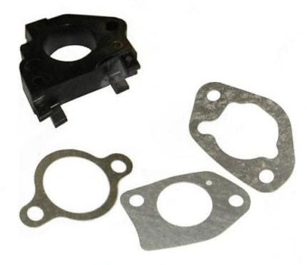 Brand New Honda GX270 Carburetor Gasket Set Fits 9HP Engines Set Of