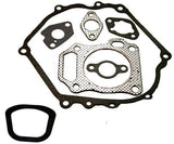 NEW Honda GX340 11 hp GASKET SET With Valve Cover gasket