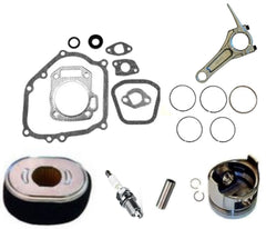 Honda GX270 9 hp ENGINE OVERHAUL KIT FITS 9HP ENGINE