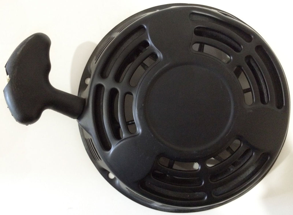 Recoil Starter Cover 11HP 13HP For Power Stroke PS907000A PS905000 Generators