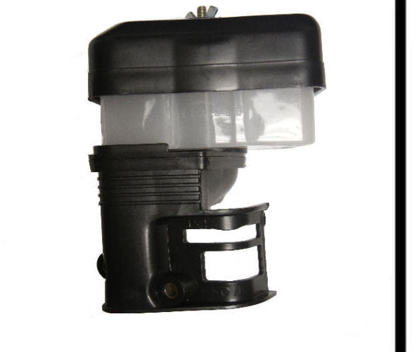 GX160 Air Filter Housing Assembly Fits Honda GX200 Oil Bath With Filter Included