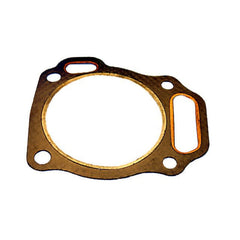 HONDA GX160 5.5 HP CYLINDER HEAD GASKET 5.5HP ENGINE