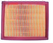 12 NEW Air Filters Cleaners FOR Honda GX610 GX620 GX670 18 20 24 HP V Twin - AE-Power