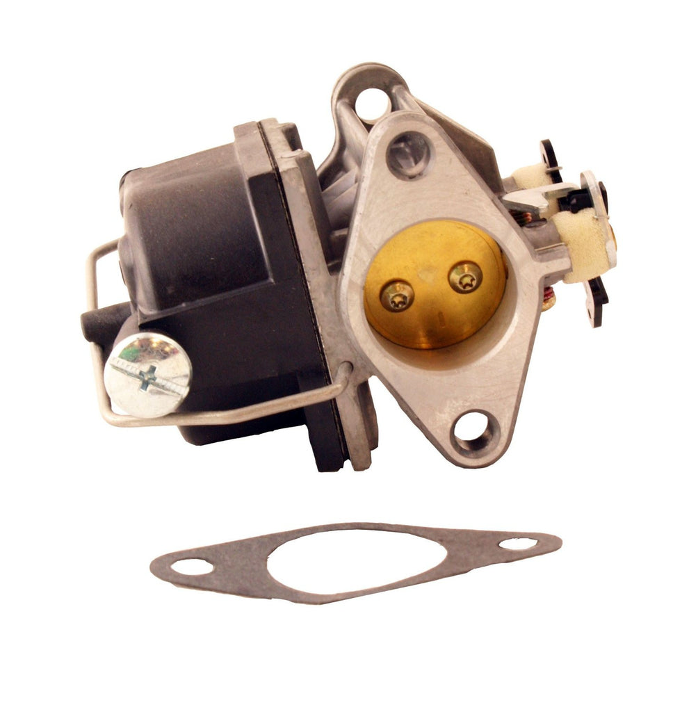 CARBURETOR FOR TECUMSEH 640065 640065A OV358EA OVH135 New with Gasket