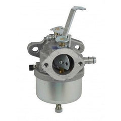 Carburetor Tecumseh 632230 H30 H50 H60 HH60 Carb w Gasket 5HP Troy Bilt Tillers ( Out of Stock) - AE-Power