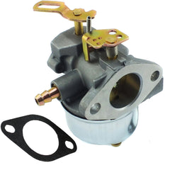 TECUMSEH CARBURETOR 640349 640054 640052 8hp 9hp 10hp HMSK80 HMSK90 Engine New - AE-Power