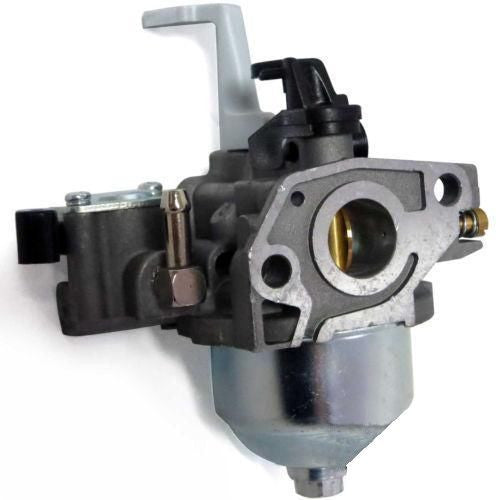 Carburetor fits Honda GXH50 GXH50U WX15 Water Pump 49cc Engine New 2hp