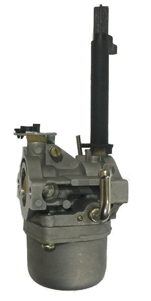Generator Carburetor Replaces Briggs And Stratton 591378