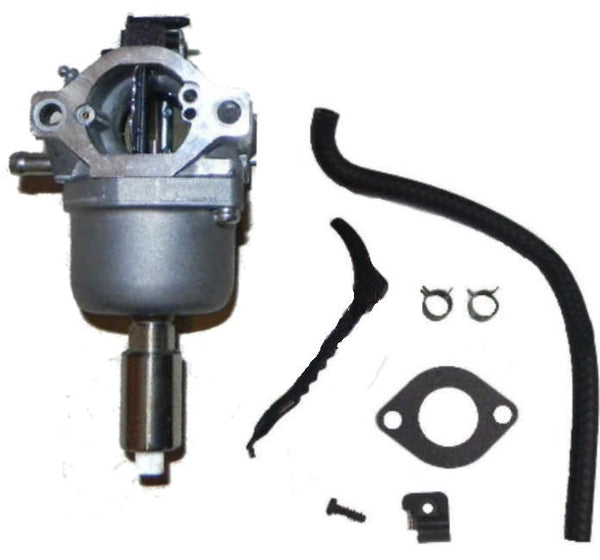 Briggs And Stratton Carburetor For 794572 Small