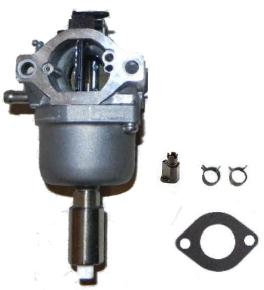 Briggs & Stratton Carburetor 792768 799727 496796 499153 695412 791886 698620 - AE-Power