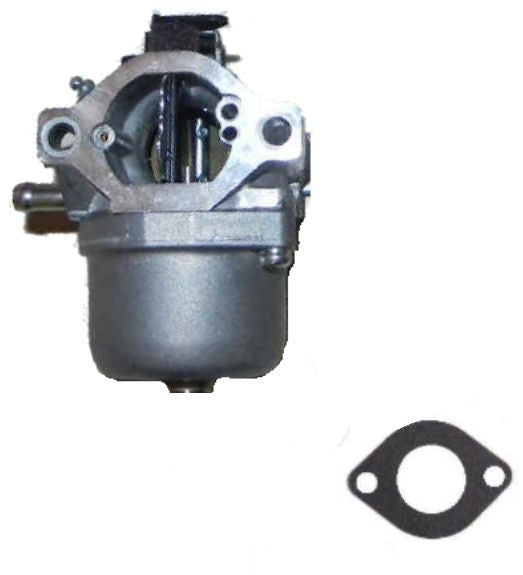 CARBURETOR FOR TECUMSEH 640260 HM80 HM90 With Gasket 640262 - AE-Power