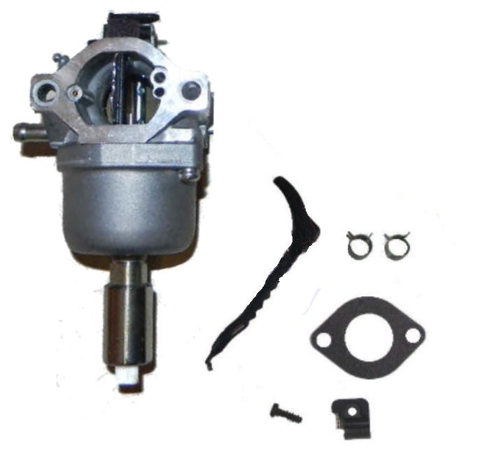 Products | keihin carburetor parts | AE-Power