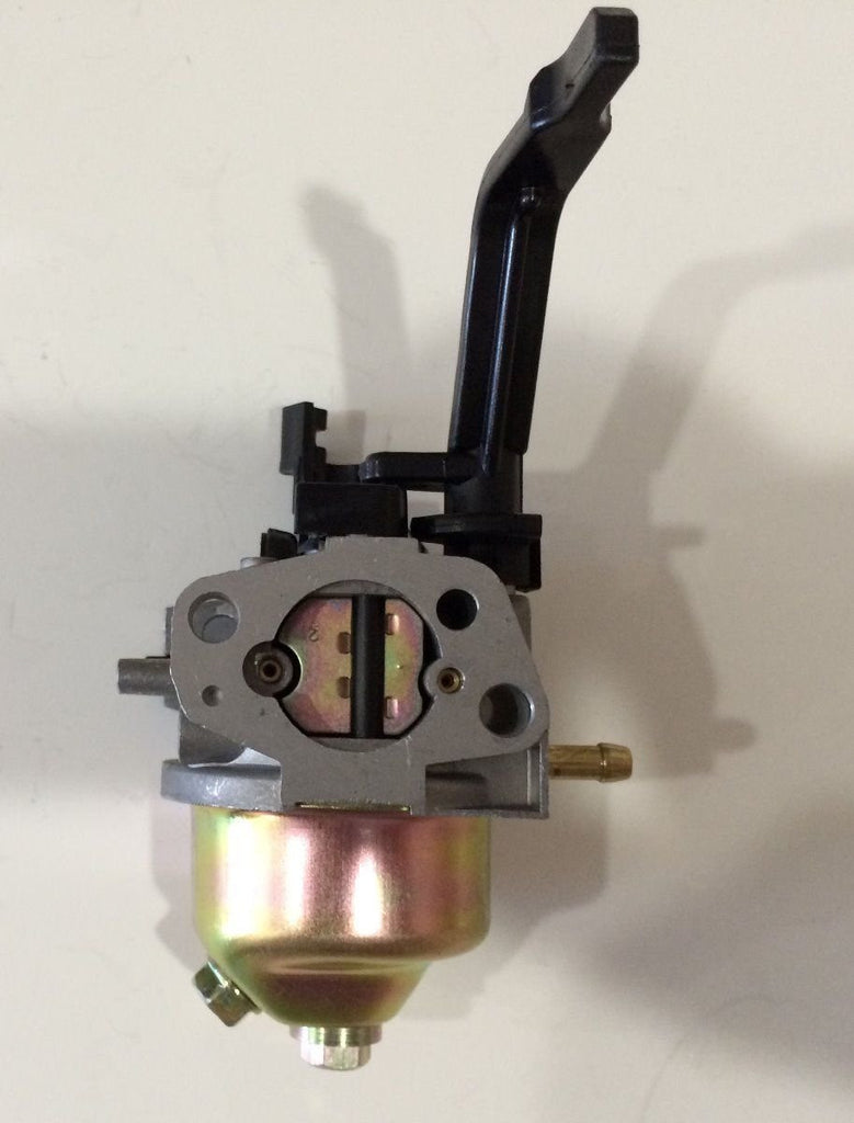 New Generator Carburetor for Honda GX160 5.5hp Engine