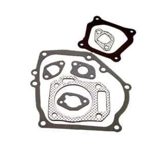Honda GX160 5.5 hp GASKET SET FITS 5.5HP ENGINE