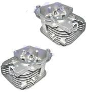 NEW Left and Right Cylinder Heads FITS Honda GX620 20 HP V Twin Gas Engines