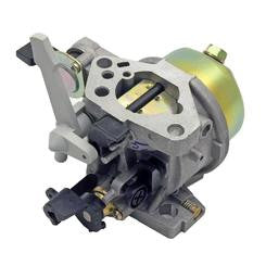 Carburetor for MTD, Cub Cadet & Troy Bilt 951-10310, 751-10310 (Out of Stock)