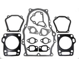 Honda GASKET Set Kit FITS Honda GX620 GX670 18 20 24 HP Engine Complete
