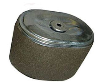 NEW Air Filter Element FITS GX120 4.0 HP Gas Engine