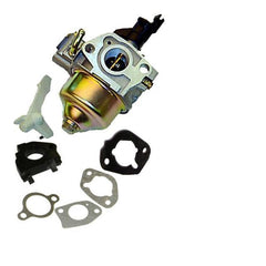 Honda GX340 11HP Carburetor & Gasket Set Kit Fits Gasoline Engines for 11hp
