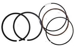 Honda GX270 9 Hp Set of Rings Fits 9hp Engine