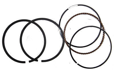 Honda GX160 5.5 HP SET OF RINGS FITS 5.5HP ENGINE