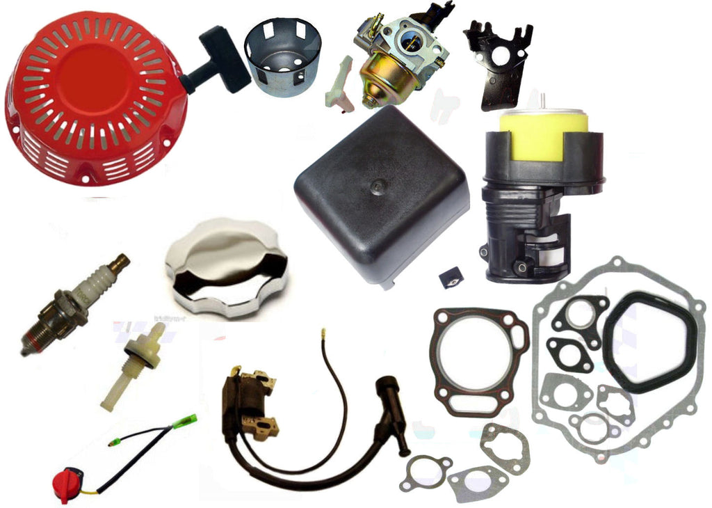 Products | briggs and stratton rebuild kits | AE-Power