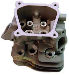 NEW Honda GX200 6.5 HP CYLINDER HEAD FITS 6.5HP ENGINE
