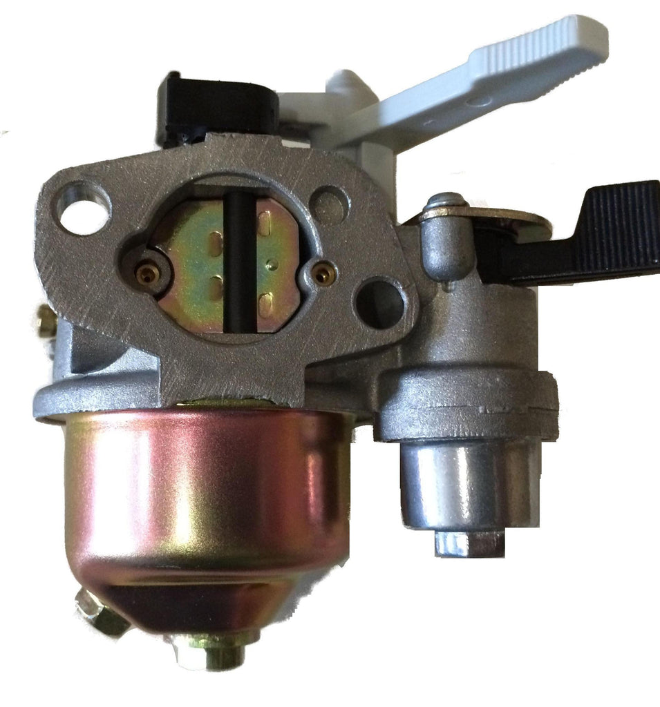 Products Briggs And Stratton Carburetor Identification