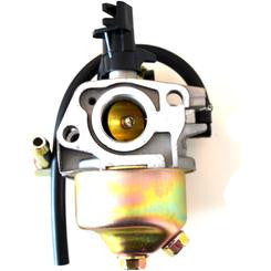 Carburetor Assembly 951-10974A Cub Cadet Troy-Bilt MTD Snowblower Thrower NEW - AE-Power