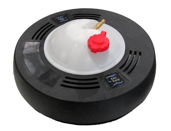 "15"" Surface Cleaner For Yard Force YF Gas Power 3200 Pressure Washer"