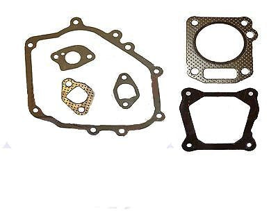 NEW GASKET SET FOR 4 HP FITS HONDA GX120 ENGINE