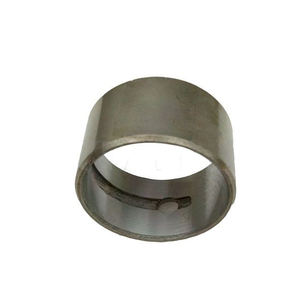 Diesel Main Bearing Bushing FITS Yanmar L48 and Chinese Engine 170 170F 4.5 HP
