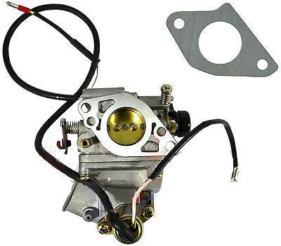 NEW Carburetor Carb and Gasket FITS Honda GX610 18 HP & GX620 20 HP V Twin