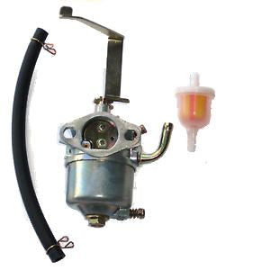New Yamaha Carburetor Fits Et650 Et950 Generator Motor Carb With Filter USA