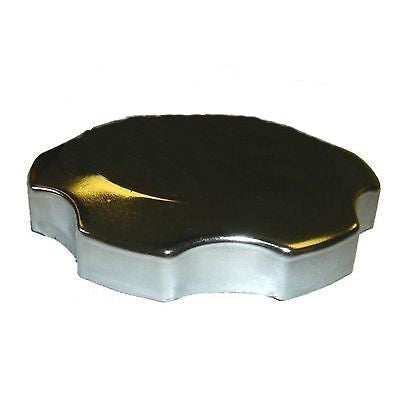 Gas Cap Fits Honda GX240 GX270 For 8HP 9HP