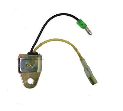 NEW Diode FITS Honda GX160, GX200, GX240, GX270, GX340, GX390, and GX420 Engines